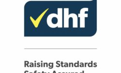 DHF-Logo-Web