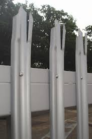 Fencing - Security Solutions GB