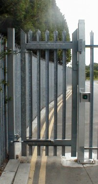 Pedestrian Gates Security Solutions Gb. Create Website Free With Own Domain Name. Eating Disorder Binge Eating. How To Become An It Project Manager. Online Community Colleges In Texas. Bureau Of Land Management Arizona. Corporate Social Responsibility Awards. Learning To Play The Cello Alien Fiance Visa. Property Rights Attorney Best Cell Phone 2014