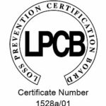 Security Solutions-LPS-1175-SR3-Certificate SSHSTS 3000