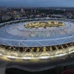 Stadium Photo Security Solutions GB