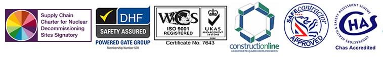 accreditation (1)