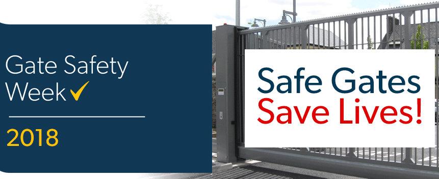 gate_safety_week_18