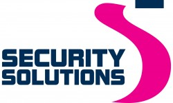 security solutions HSlogo