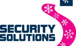 Security Solutions Christmas